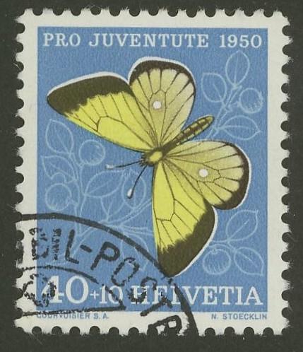 Schmetterlinge - Seite 3 Ch_55310