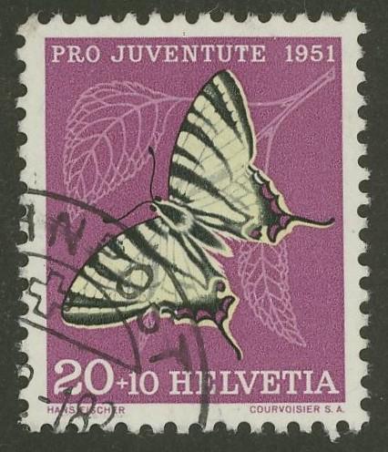 Schmetterlinge - Seite 3 Ch_56310