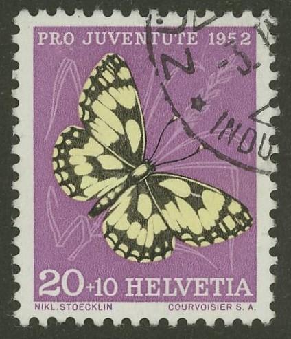 Schmetterlinge - Seite 3 Ch_57710