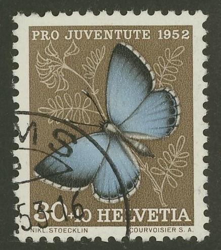 Schmetterlinge - Seite 3 Ch_57810