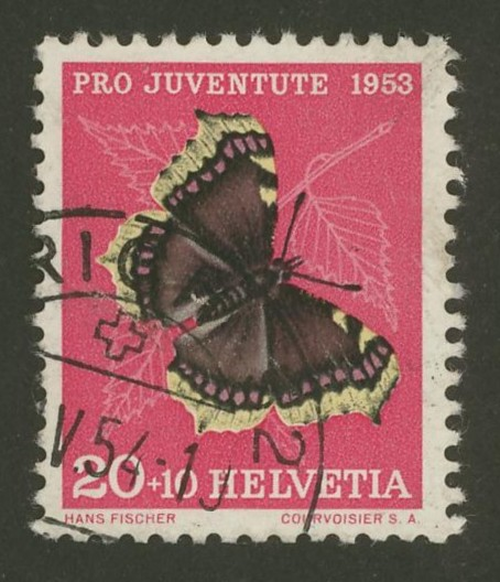 Schmetterlinge - Seite 3 Ch_59010