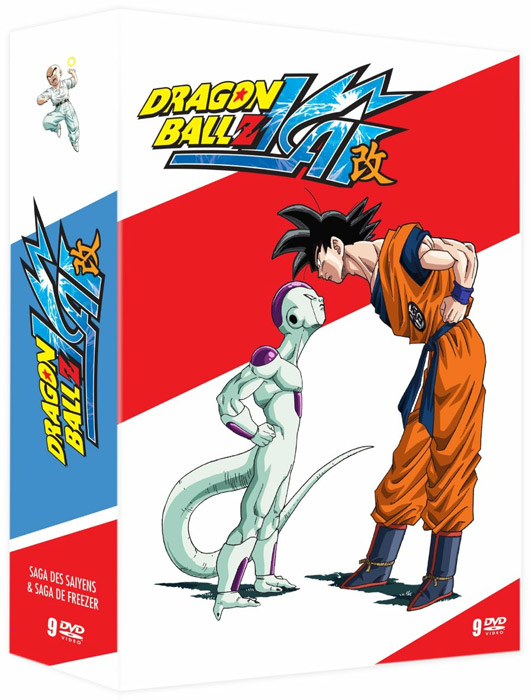 Vos achats DVD, sortie DVD a ne pas manquer ! - Page 97 Dragon11