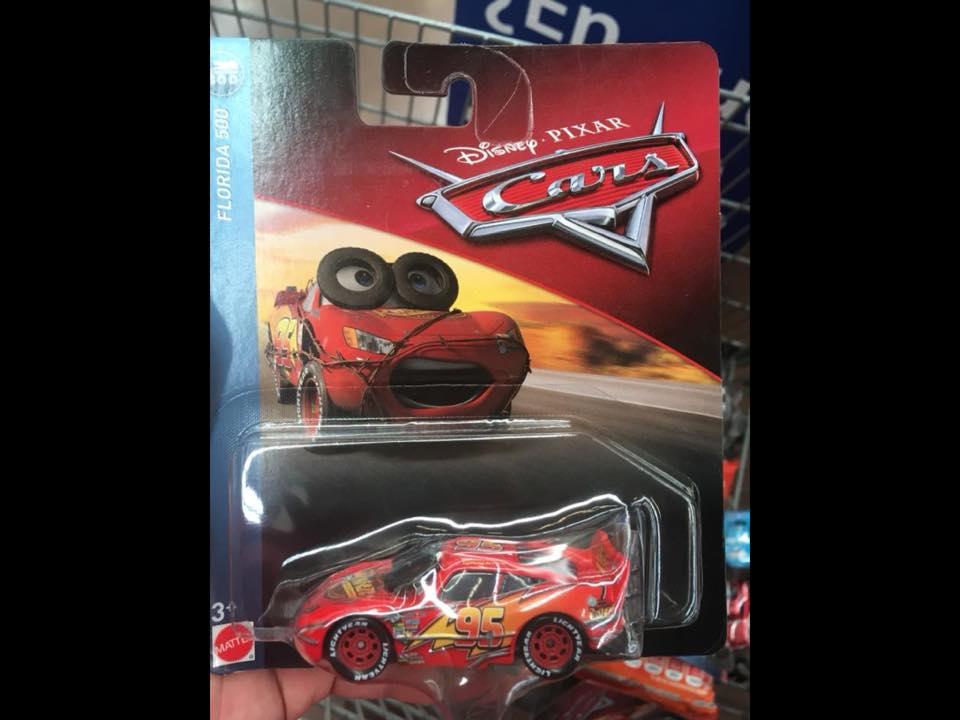 Base de données World of Cars - Page 29 36465211