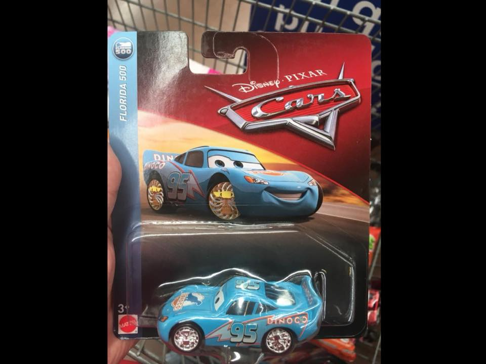 Base de données World of Cars - Page 29 36540410