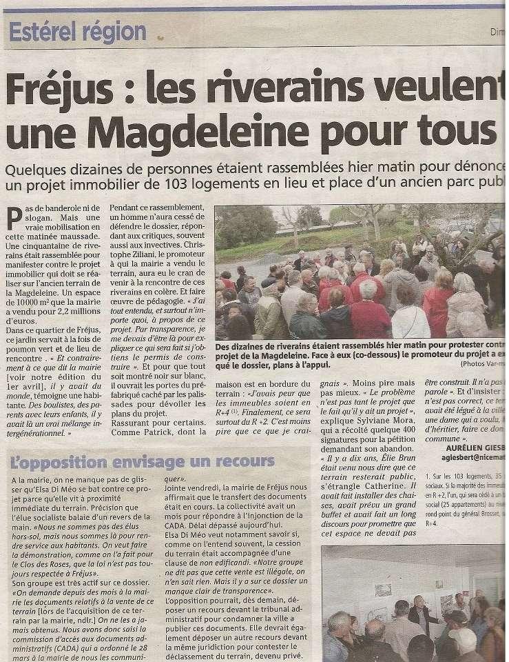 Les aménagements de la Magdeleine 2013-010
