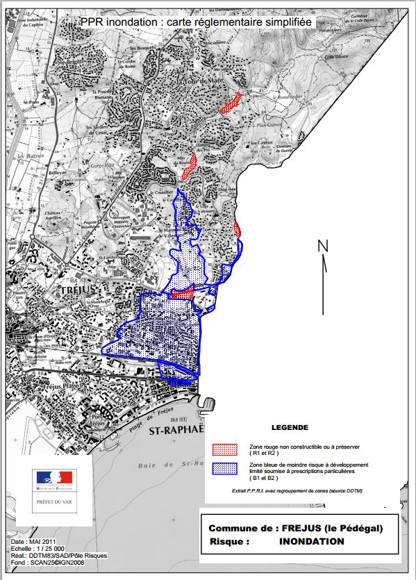 Dossier INONDATIONS Carte_11