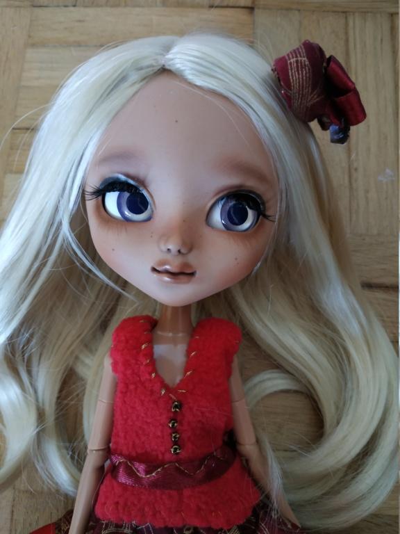 [Vente] Pullip FC Polka Doll Fabrics Img_2010