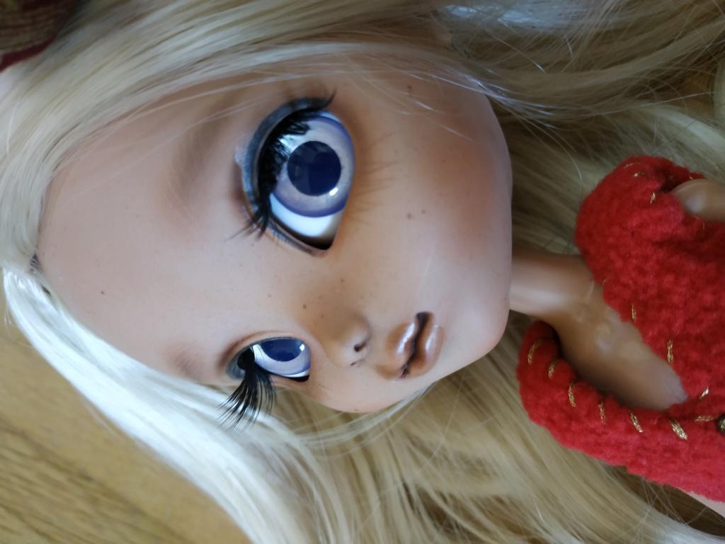 [Vente] Pullip FC Polka Doll Fabrics Img_2011