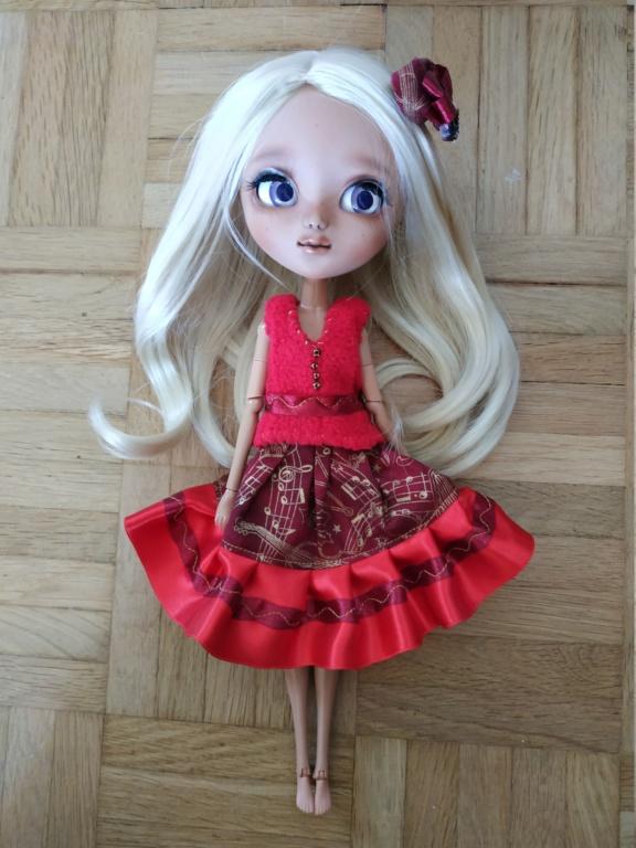 [Vente] Pullip FC Polka Doll Fabrics Img_2012