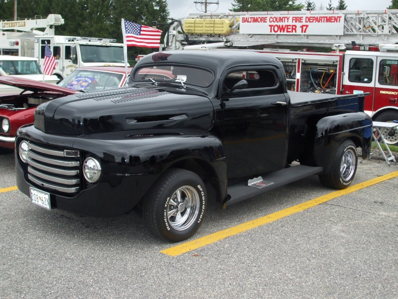 Local show and shine - Page 2 033_3310