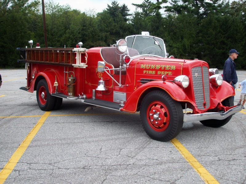Local show and shine - Page 2 037_3710