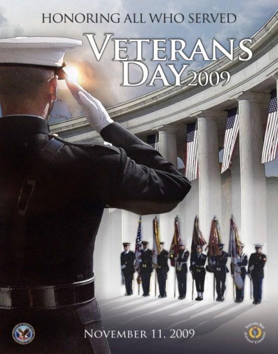 Happy Veterans Day Vetera10