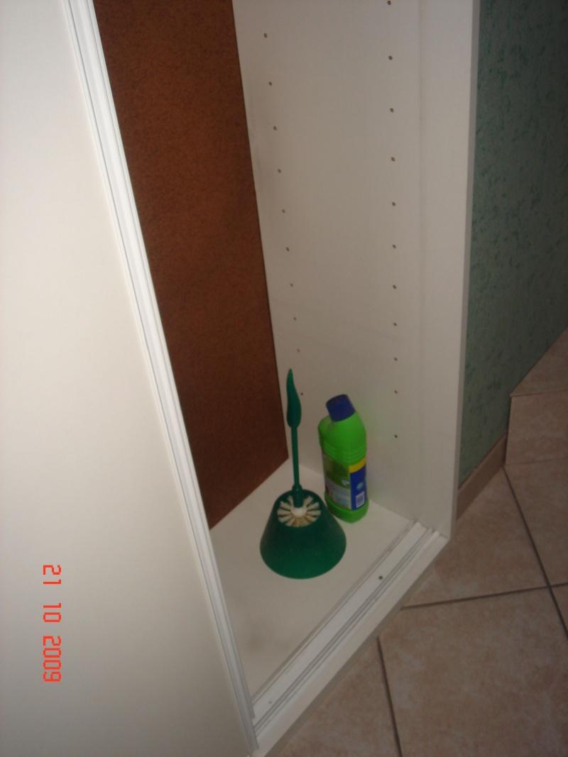 pose lave-mains Dsc06634