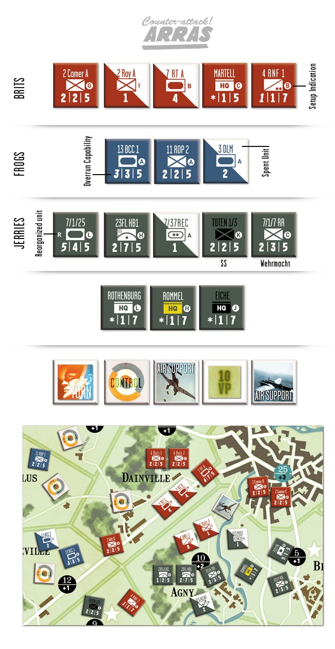 Counter-Attack ! Arras - 21 mai 1940 Arrass10
