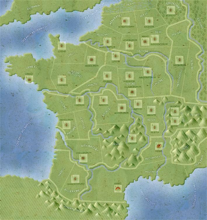 carte_10.jpg