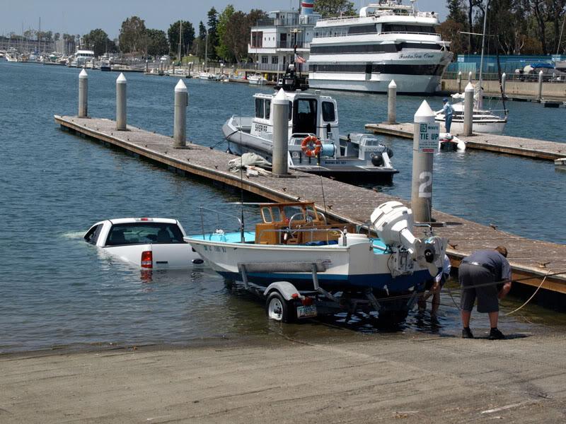 Awesome boat launching...... Boat_i10