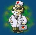 Ole Fills In joke Doctor10