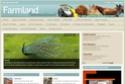 Forum gratuit : forum crescatorilor de animale exo 5-28-212