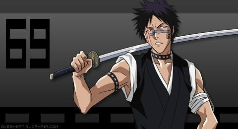 Banniere et modif image [Terminé] Hisagi10
