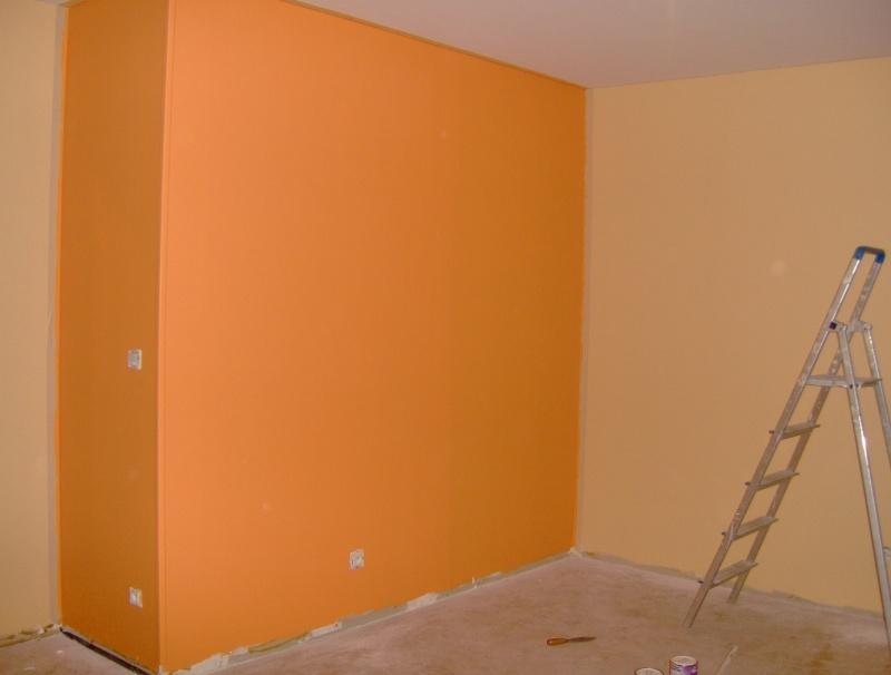 disposition des couleurs pour ma salle(résultat page 2) Appart13