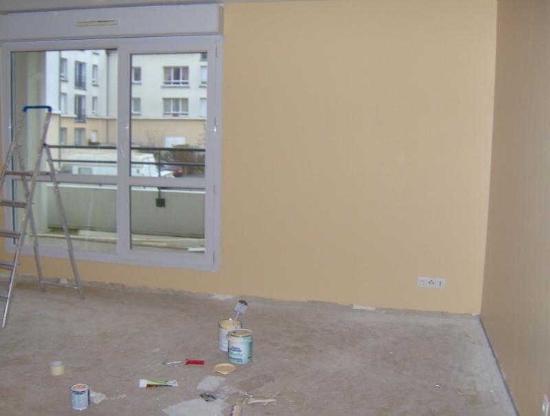 disposition des couleurs pour ma salle(résultat page 2) Appart14