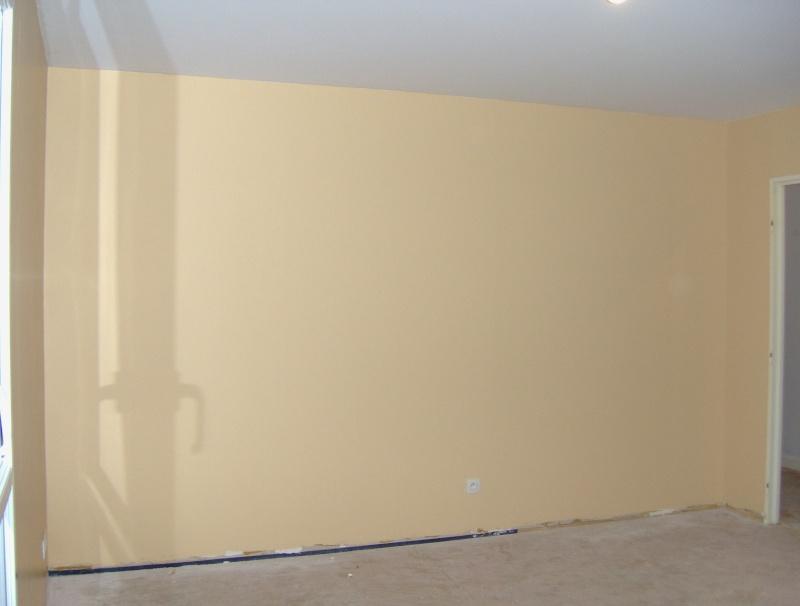disposition des couleurs pour ma salle(résultat page 2) Appart15