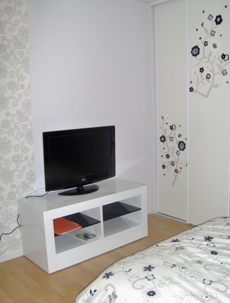 projet chambre Fevrie11