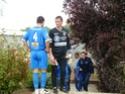 album du forum 2009 - 2010 Coupe_49