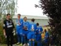 album du forum 2009 - 2010 Coupe_50