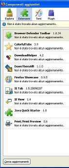 Browser e Sicurezza Plug-i11
