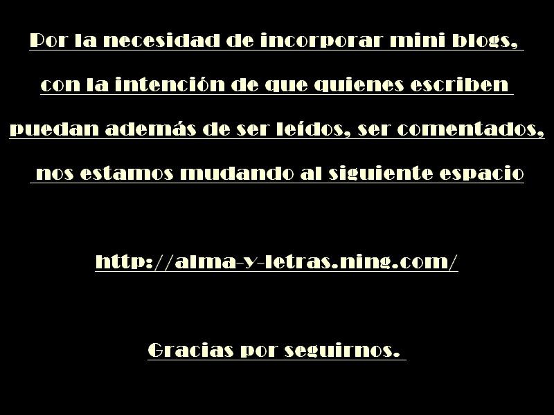 Foro gratis : Comunidad Hispano Americana de letra - Portal Untitl11