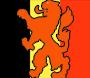 nieuw logo voor dutch sectie Vlag_c10