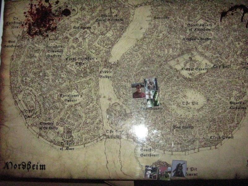Boring Amsterdam - General accounts 01_map10