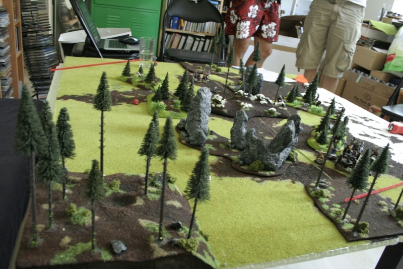 Boring Mordheim Meeting in Bremen 2009 (UPDATED WITH PICS!) - Page 3 01_the12