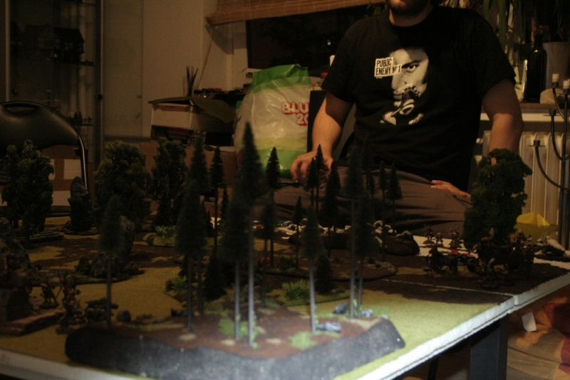 Boring Mordheim Meeting in Bremen 2009 (UPDATED WITH PICS!) - Page 3 01_the13