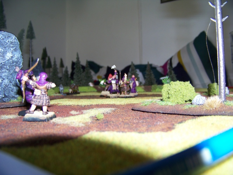 Boring Mordheim Meeting in Bremen 2009 (UPDATED WITH PICS!) - Page 3 02_the11