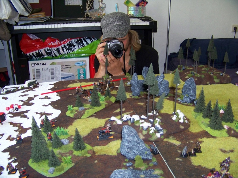 Boring Mordheim Meeting in Bremen 2009 (UPDATED WITH PICS!) - Page 3 03_mov10