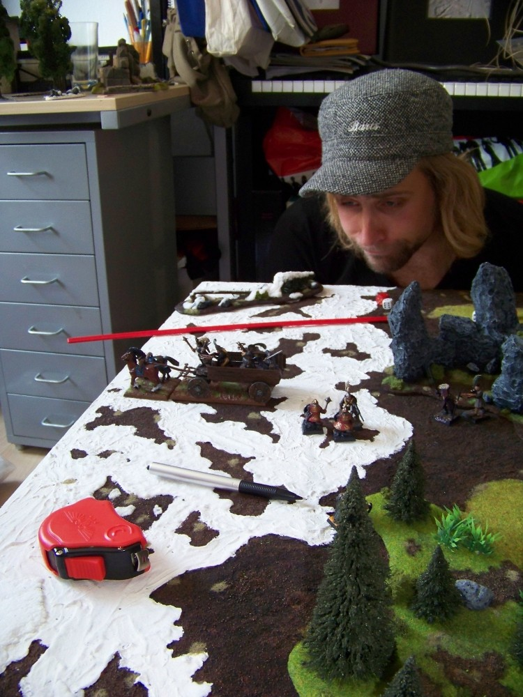 Boring Mordheim Meeting in Bremen 2009 (UPDATED WITH PICS!) - Page 3 04_exc10