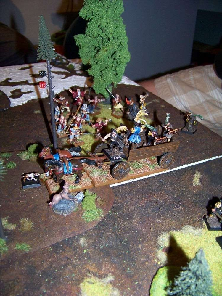 Boring Mordheim Meeting in Bremen 2009 (UPDATED WITH PICS!) - Page 3 05_her10