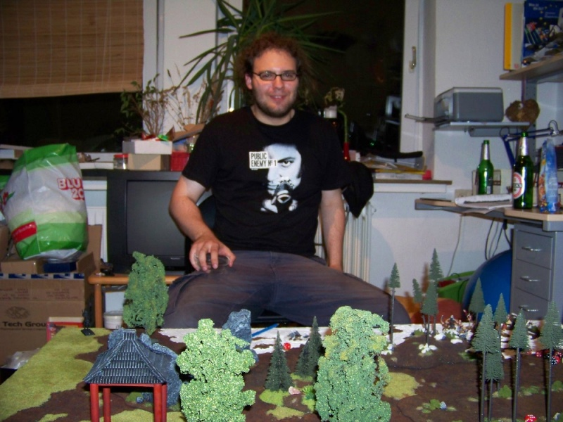 Boring Mordheim Meeting in Bremen 2009 (UPDATED WITH PICS!) - Page 2 05_inj10