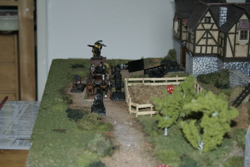 Boring Mordheim Meeting in Bremen 2009 (UPDATED WITH PICS!) - Page 2 05_out10