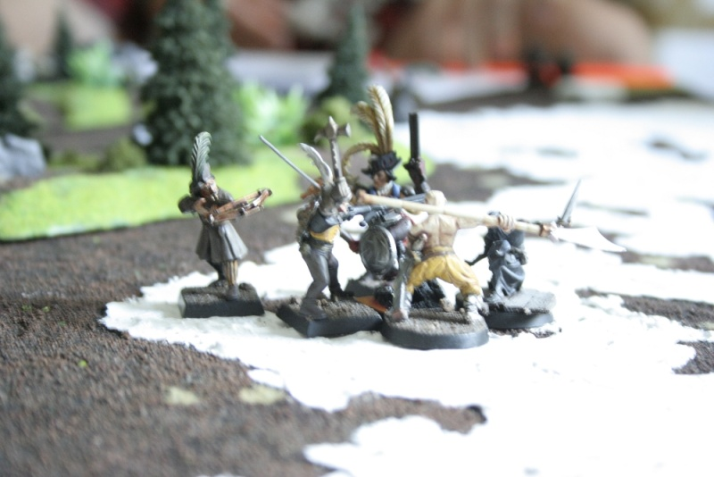 Boring Mordheim Meeting in Bremen 2009 (UPDATED WITH PICS!) - Page 3 07_fig10