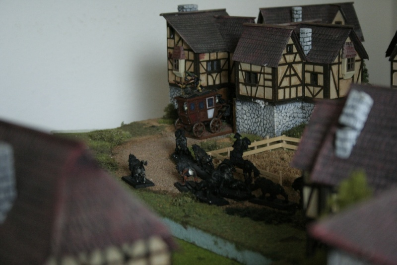 Boring Mordheim Meeting in Bremen 2009 (UPDATED WITH PICS!) - Page 2 08_saf10