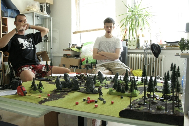 Boring Mordheim Meeting in Bremen 2009 (UPDATED WITH PICS!) - Page 3 08_wai10