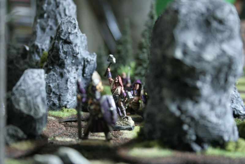 Boring Mordheim Meeting in Bremen 2009 (UPDATED WITH PICS!) - Page 3 10_goi10