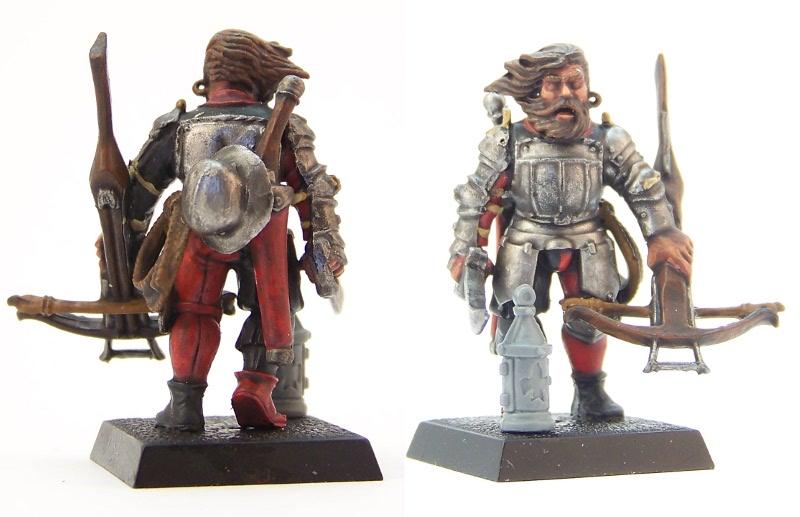 Eliazar's Hired Swords Bounty11