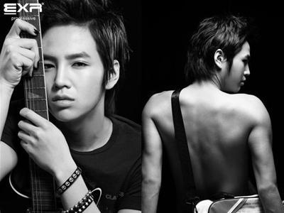 Hit or miss - Page 3 Jang_g10