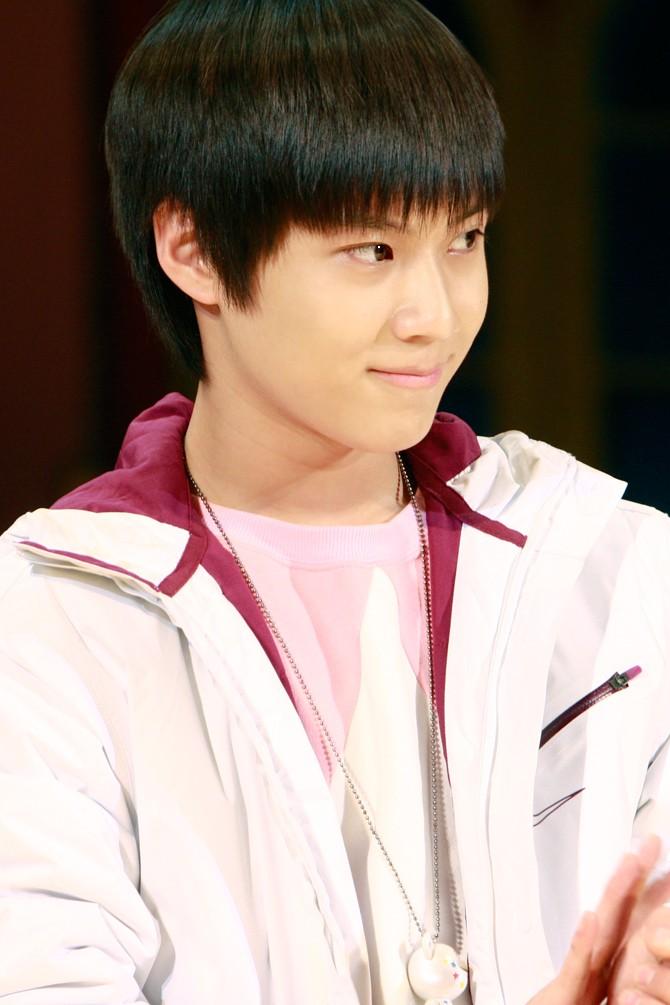 [GROUP] SHINee Taemin10