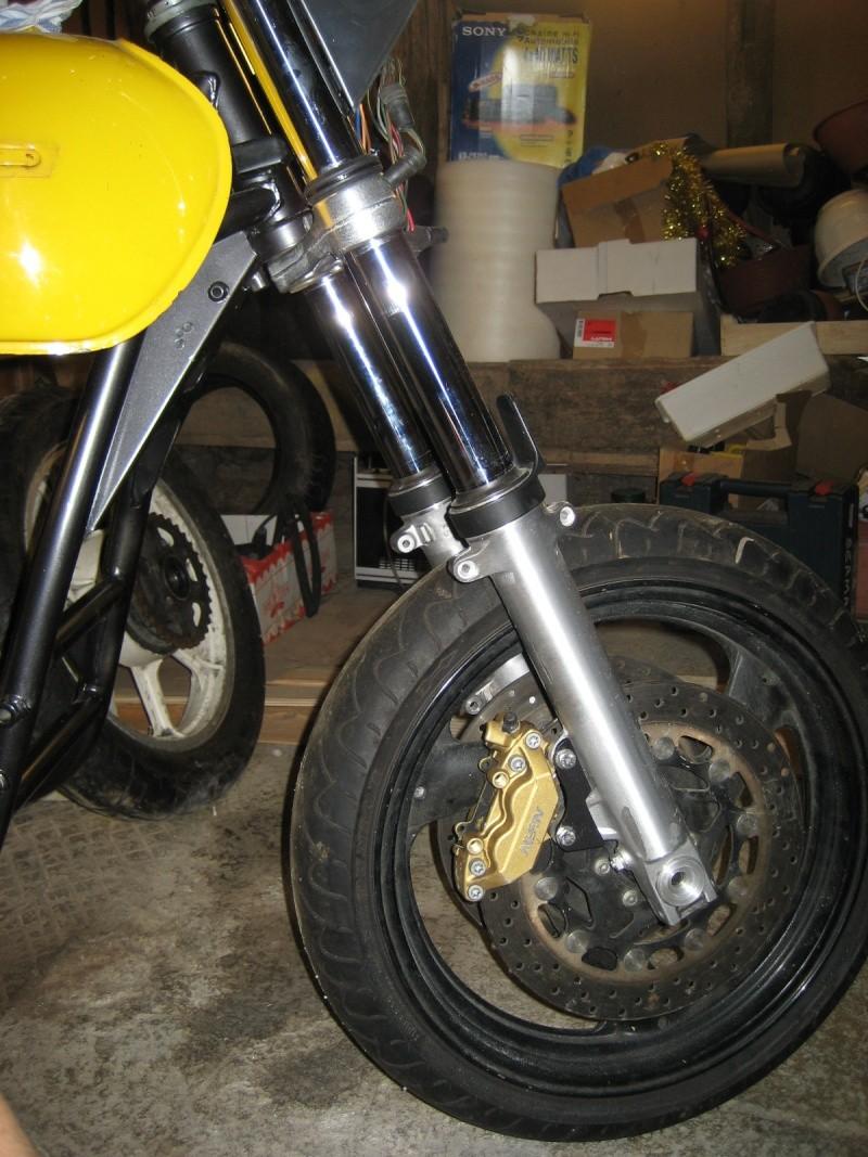 street bike 1000 z a1 00810