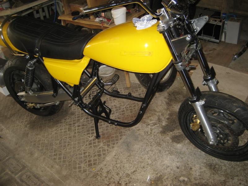 street bike 1000 z a1 01410
